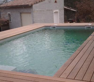 Pourquoi choisir une piscine hors-sol ?