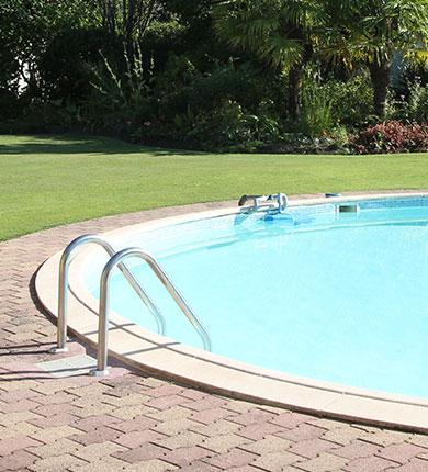 Faire créer  <span>sa piscine</span>
